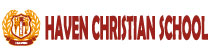 Haven Christian School Logo